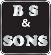 BS AND SONS